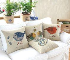 Brids-pillow-case-for-sofa-computer-chair-shabby-chic-home-decor-cushion-covers-2pcs-lot.jpg 667×575 pixels