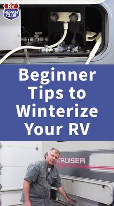 Camping Tips Travel Trailer: Relax, Retreat And Explore The Great Outdoors - Camping Tips Rv Camping Checklist, Rv Camping Tips, Travel Trailer Camping, Rv Travel, Family Camping, Camping Ideas, Rv Tips, Camping Essentials, Camping Products