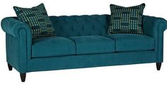 Domicile l sofas L Sofas, Old Orchard, Game Room Decor, Sofa Upholstery, Love Seat, Couch, Living Room, The Originals, Modern