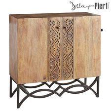 Bislari Cabinet Folding Furniture, Find Furniture, Classic Furniture, Furniture Styles, Custom Furniture, Furniture Makeover, Cabinet Decor, Cabinet Furniture, Console Cabinet