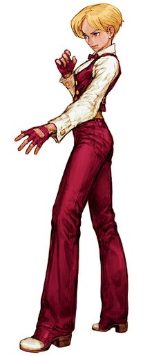 King from Capcom vs. SNK: Millennium Fight 2000 ✤ || CHARACTER DESIGN REFERENCES | キャラクターデザイン | çizgi film • Find more at https://www.facebook.com/CharacterDesignReferences & http://www.pinterest.com/characterdesigh if you're looking for: bande dessinée, dessin animé #animation #banda #desenhada #toons #manga #BD #historieta #sketch #how #to #draw #strip #fumetto #settei #fumetti #manhwa #cartoni #animati #comics #cartoon || ✤