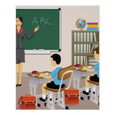 =>Sale on          	Female teacher with students in a classroom poster           	Female teacher with students in a classroom poster in each seller & make purchase online for cheap. Choose the best price and best promotion as you thing Secure Checkout you can trust Buy bestDeals          	Fema...Cleck Hot Deals >>> http://www.zazzle.com/female_teacher_with_students_in_a_classroom_poster-228136268354265501?rf=238627982471231924&zbar=1&tc=terrest