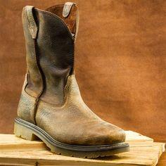 b3806bcdf54 Ariat 10015400 Workhog Mesteno Men s Safety Toe Work Boot