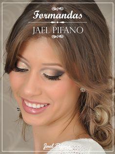 #makeup #maquiagem #olhos #eyes #formatura #beauty #inspiracao