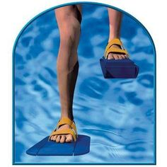 The Burdenko method of training or rehabilitation uses water therapy combined with land exercise. It has cured athletes and ordinary people and is also a fun and popular fitness training method. Water Aerobics Workout, Water Aerobic Exercises, Swimming Pool Exercises, Pool Workout, Water Workouts, Sports Physical Therapy, Pilates, Aquatic Therapy, No Equipment Workout