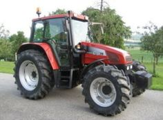 Case    IH Service Manual  FREE    CASE    INTERNATIONAL 385 485