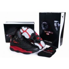 nike dunk gris violet - new Jordans 2016,Nike Air Jordan Olympic 7,Air Jordan Doernbecher ...