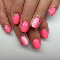 "24 Likes, 3 Comments - Pacsai Bettina (@bixteenanails) on Instagram: ""#nail #nails #nailartclub #nailart #nailoftheday #naildesign #nailsofinstagram #nailstagram…"""
