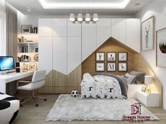 Furniture Removal in 2020 Modern Kids Bedroom, Kids Bedroom Designs, Baby Room Design, Kids Bedroom Furniture, Baby Room Decor, Childrens Bedrooms Boys, Bedroom Decor, Bedroom Kids, Nursery Design