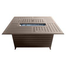 5096e79920c3ac8c5d8b35cd8dc127de fire table outdoor products sportcraft tx 440 treadmill by sportcraft  at n-0.co