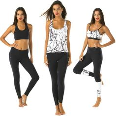 The Stunning Marble pieces are available online now with a range of new Pink Sun Activewear collection. Limited stock https://www.beactivewear.com.au/collections/pink-sun-activewear