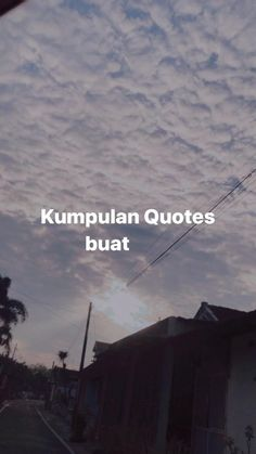 Ispirational Quotes, Pray Quotes, Book Quotes, Words Quotes, Life Quotes Wallpaper, Song Lyrics Wallpaper, Islamic Quotes Wallpaper, Dear Self Quotes, Remember Quotes