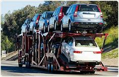 Get free quotes on Auto Transporters