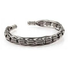 Bracelet Coils 34,12€
