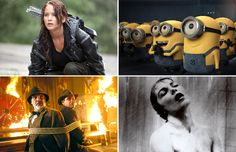 Unbelievable, but true! 34 bits of movie trivia you didn't know