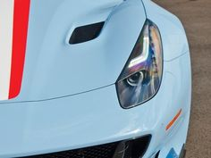 Ferrari , F1 , Motorsport
