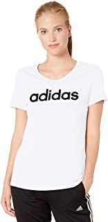 adidas tshirt for women - Clothing / Women: Clothing, Shoes & Jewelry Swimsuit Cover Ups, T Shirts For Women, Clothes For Women, Women's Clothes, Women's Shoes, Nike Women, Swimsuits, Lingerie, Adidas