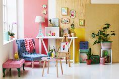 Living Room Inspirat...