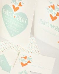 great site for invitation inspiration