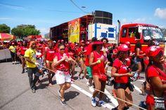 Uncommon Beauty: 2013 Carnival Monday, Trinidad   Trinidad   Uncommon Caribbean