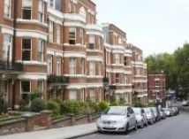 Detailed area guides for popular places to live in the North West London area