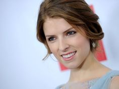 I got: Anna Kendrick! Who Should Play You In A Film About Your Life? Omg yay!! It's matched me perfectly!!