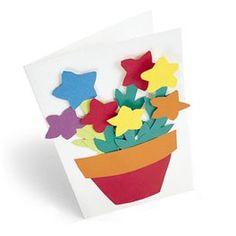 Tarjetas  #materiales #manualidades #escuela #profesores #docente #didactico #niños #school #teacher #children