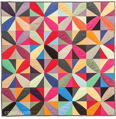 CULTURAL FUSION QUILTS A Melting Pot of Piecing Traditions. 15 Free-Form Block Projects Sujata Shah
