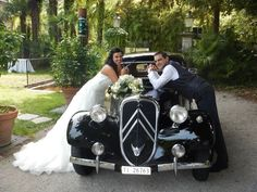 Oggi vi racconto una fiaba...di due nostri sposi...ogni giorno che passa più innamorati che mai!!! Complimenti ragazzi ad ogni nostra coppia auguriamo la vostra stessa felicità!!!! www.tosettisposa.it #abitidasposa #wedding #weddingdress #tosetti #abitidasposo #abitidacerimonia #abiti  #tosettisposa #nozze #bride #modasottolestelle #alessandrotosetti #carlopignatelli #domoadami #nicole #pronovias #alessandrarinaudo# realtime #l'abitodeisogni