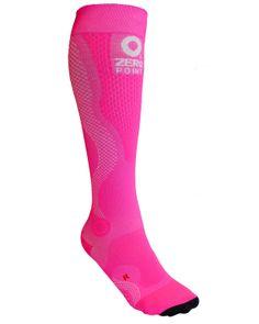 Intense Compression Socks