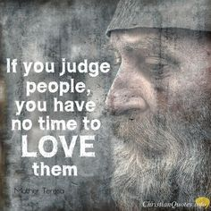 best christian quotes about love images christian quotes