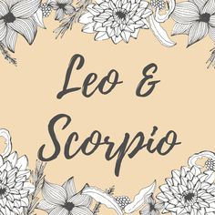 Cover Board Leo And Scorpio, One Word Quotes, Life Problems, Question Everything, Weird Stories, Reality Tv Shows, Free Fun, Free Things To Do, Journal Prompts
