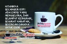 Mugs, Coffee, Tableware, Kaffee, Dinnerware, Tumblers, Tablewares, Cup Of Coffee, Mug