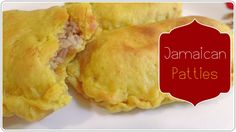 A few days ago, I was really craving for Jamaican patties. The bad thing is we live in a province and apparently, Jamaican patties are no available in our area which is a disaster if your favorite food is Jamaican Patty, Cravings, Favorite Recipes, Cheese, Meals, Baking, Culture, Food, Meal