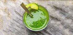 Scopri come dimagrire grazie a 5 centrifugati di frutta e verdura: un modo sano per tornare in forma approfittando di minerali e vitamine