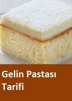 Gelin Pastası Tarifi Subway Cookie Recipes, Subway Cookies, Hawaiian Sliders, Iftar, Food Design, Food Preparation, Afternoon Tea, Vanilla Cake, Cheesecake