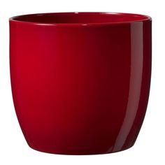 Basel - Μπορντό Basel, Mugs, Tableware, Garden, Dinnerware, Garten, Tumblers, Tablewares, Lawn And Garden