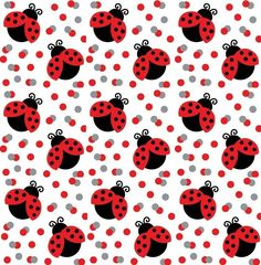 Ladybird Confetti --- Ladybird and circles --- Red, Black and Silver --- Metallic --- Table Decorations --- Baby Shower --- Birthday Party --- Dispatched quickly and for free --- Lots of party in our shop --- Ladybird party range also available NEW SPECIAL OFFER - WE ARE NOW REMOVING FREE SHIPPING AND LOWERING OUR PRICES, THIS ENABLES US TO OFFER YOU A BETTER PRICE ON THE PRODUCTS WE SELL AND YOU WILL NEVER PAY MORE THAN £4 POUNDS IN THE UK FOR ANY PURCHASE SO THE MORE YOU BUY THE MORE YOU…