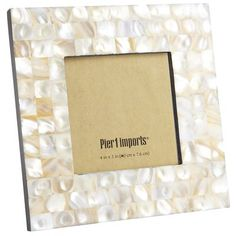 34 Best Picture Frames Images Mother Of Pearls Mother Pearl