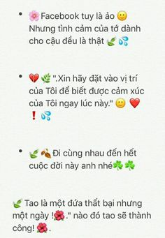 - Lấy = Follow #Hân Quotations, Qoutes, Sad Love, Some Quotes, Girl Quotes, Picsart, Captions, Life, Messages