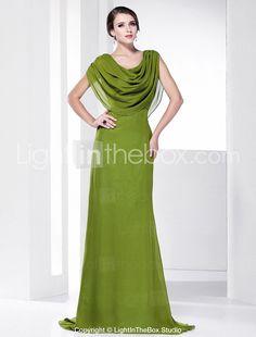 Kuvahaun tulos haulle plus size petite long dress