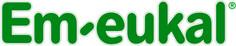 Em-eukal steht für Menthol und Eukalyptusöl. Aber weil das so nach Apotheke…
