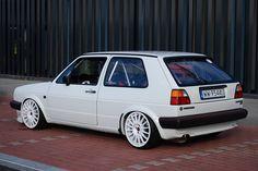 White Mk2