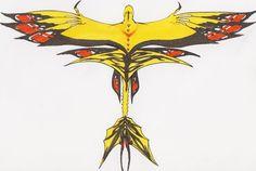 Mythical Creatures Art, Mythological Creatures, Magical Creatures, Fantasy Creatures, Httyd Dragons, Cool Dragons, Clay Dragon, Dragon 2, Creature Drawings