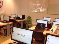 Laptop, Electronics, Cordial, Haus, Laptops