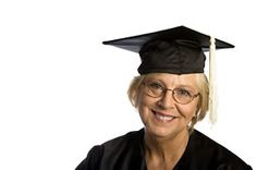 AARP Women's Scholarship for Women Ages 40+ - The Ultimate Resource Guide for Nontraditional Students