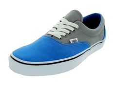 7cc97570cf 430 Best Women s Skateboarding Shoes images