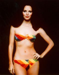1000+ images about Jaclyn Smith on Pinterest
