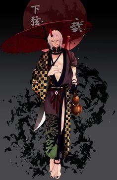Manga Anime, Otaku Anime, Anime Art, Cute Anime Character, Character Art, Character Design, Demon Slayer, Slayer Anime, Anime Angel