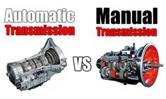 ugh is my transmission trashed zoom zoom and cars rh pinterest com changing my transmission from automatic to manual Auto Transmission Clutch